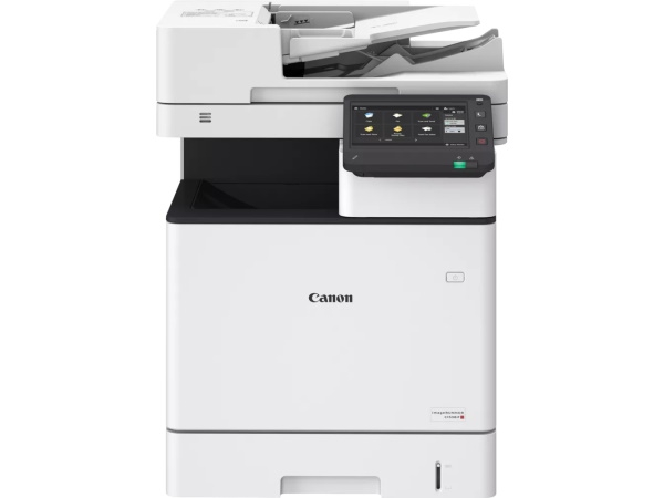 Canon imageRUNNER C1538iF