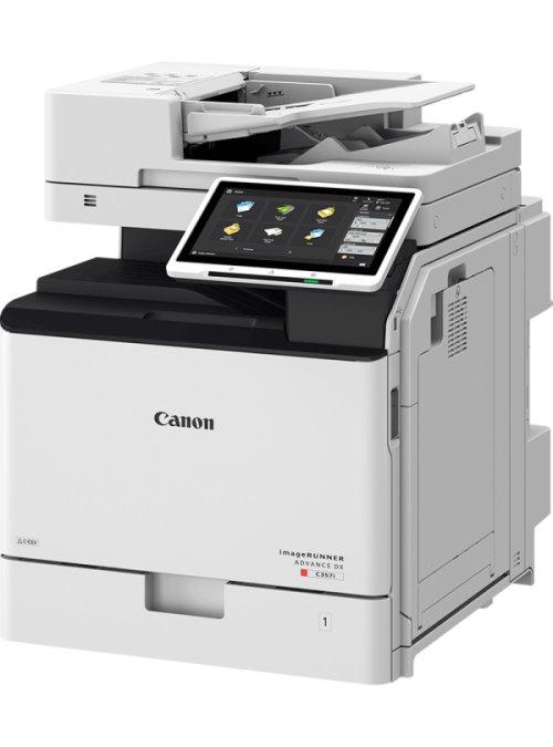 Canon imageRUNNER ADVANCE DX C357