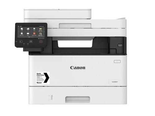 Canon i-SENSYS X 1238i