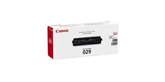 Canon 029 Drum