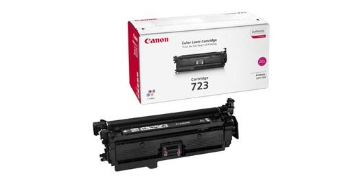 Canon kasetė 723M