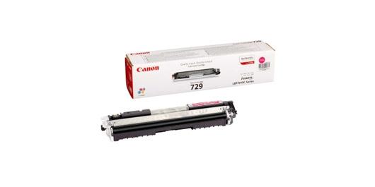 Canon 729 Magenta