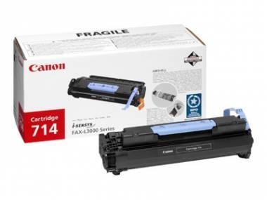 Canon kasetė 714