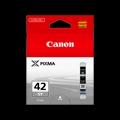 Canon rašalo kasetė CLI-42GY