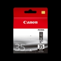 Canon rašalo kasetė PGI-35