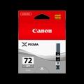 Canon rašalo kasetė PGI-72GY