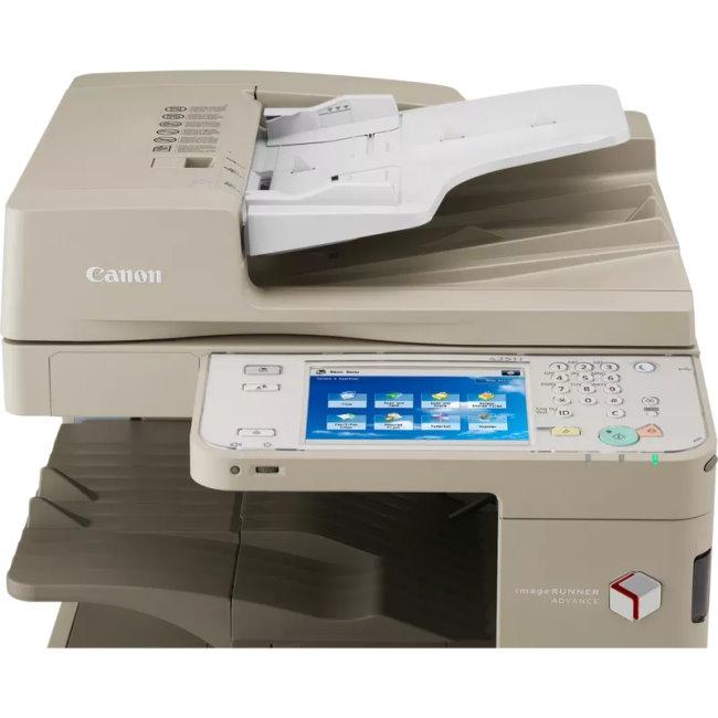Canon imageRUNNER ADVANCE EQ80 4245i