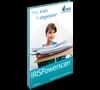 IRISPowerscan 9 - 25PPM