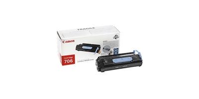 Canon CRG 706